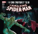 Amazing Spider-Man Vol 4 24