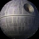 Death Star Render 01.png