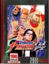 King of fighters94 box us.jpg
