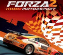 Forza Motorsport 2/Downloadable Content