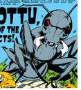 Grottu (Earth-616) from Strange Tales Vol 1 73 001.jpg