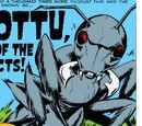 Grottu (Earth-616)