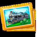 Unique Asset Steam Locomotive Card.png