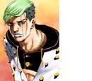 Part 8 Antagonists