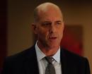 Gerald Tate (S01E01).png