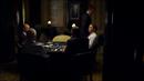 S01E01P01 Poker.png