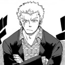 Laxus Flash of Great Lightning.png
