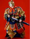 Sun Jian Puppet Collaboration (ROTK13PUK DLC).png