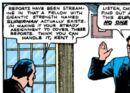 Kal-L Clark Kent Earth-Two 0001.jpg