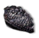 Tw3 slyzard scale plate.png