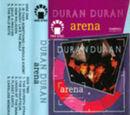Arena (IMD Edition)