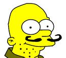 Lou Simpson