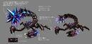 FrontierGen-Zenith Akura Vashimu Concept Art 001.jpg