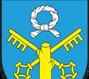 Karolyi