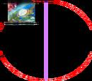 Darkanine/Bakugan: Dragos Explosion Calc