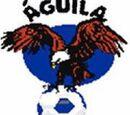 Águila Progreso Industrial