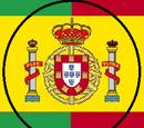 Copa Hispanoportuguesa