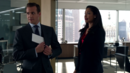 S01E03P0801 Harvey and Jessica.png