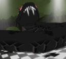 King Taijitu