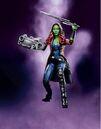 Marvel Legends GotGV2 Gamora.jpg