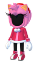 AmyMii2.png