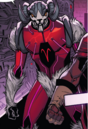 Aries (Jacobs' Zodiac) (Earth-616) from Amazing Spider-Man Vol 4 3 001.png
