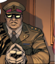 General Mwenye (Earth-616) from Amazing Spider-Man Vol 4 3 001.png