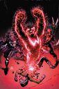 Uncanny Avengers Vol 3 23 Textless.jpg