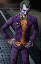 Joker Arkhamverse 001.png