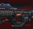 P90 Apocalypse