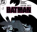 Batman Vol 1 407