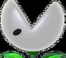 Pokémon x Super Mario Bros./Lista de Criaturas