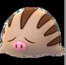 Swinub-GO.png