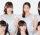 Morning Musume Discography