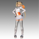 Marie Rose Bonus Costume (MS DLC).png
