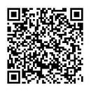 Código QR especial Bagon.png
