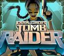 Tomb Raider (Slots)