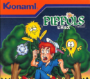 Pippols