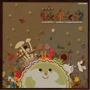 LocoRoco 2 OST.png
