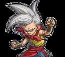 Héroe (Dragon Quest Monsters: Joker)
