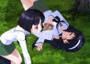 Sodoko and Mako.jpg