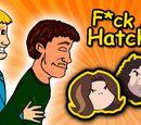 F*ck Mr. Hatcher