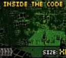 Inside the Code