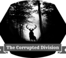The Corrupted Division