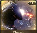 Charpie