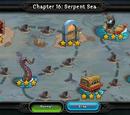 Chapter 16 - Serpent Sea