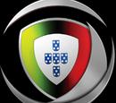 Liga de Portugal 1900