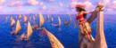 Chief Moana - Sailing.png