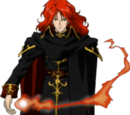 Arvis