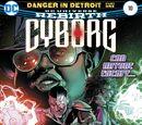 Cyborg Vol 2 10